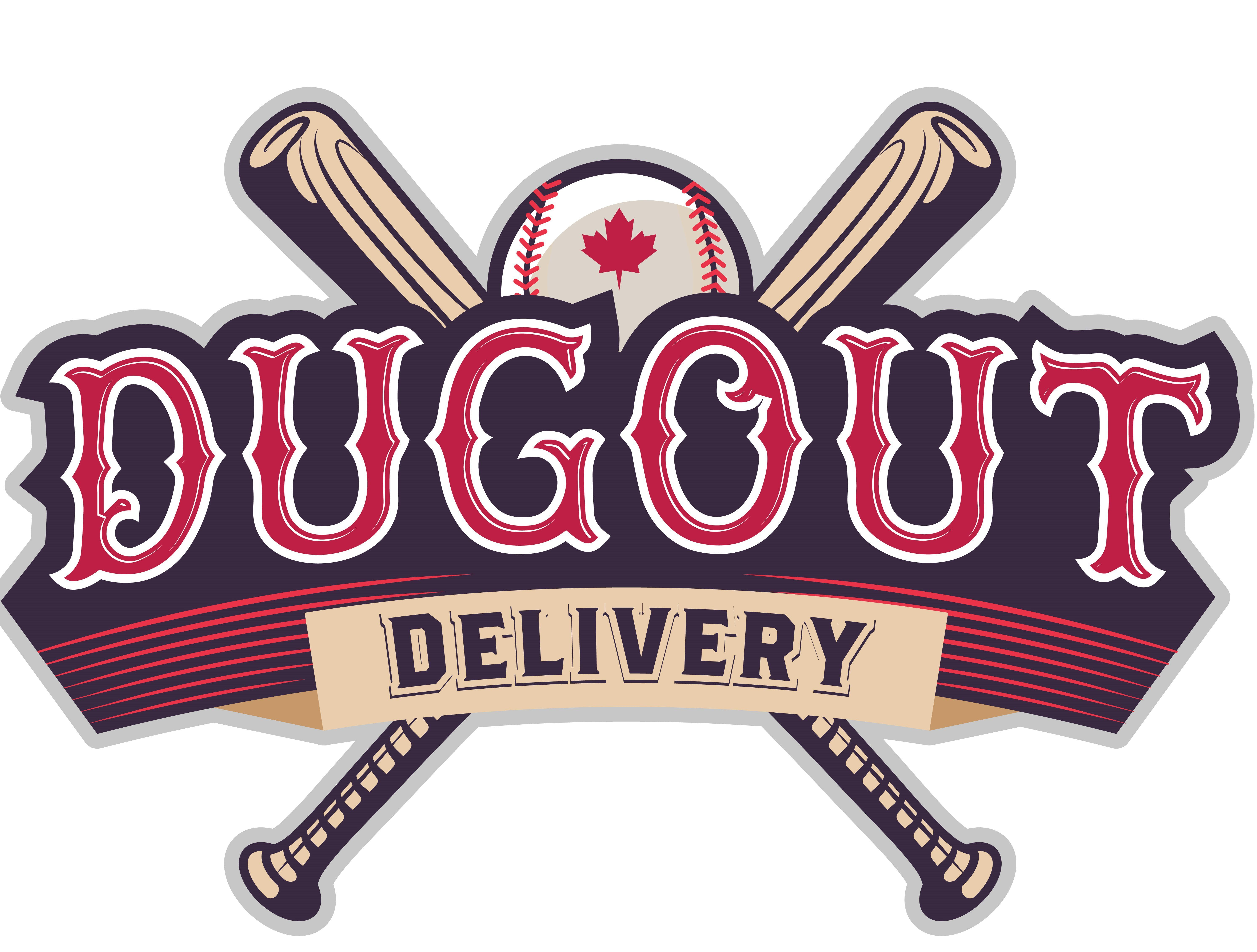 Dugout Delivery